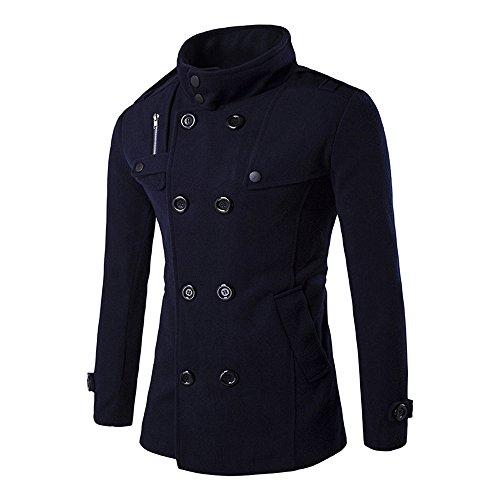 longra-otono-invierno-hombres-de-fila-doble-boton-de-cuello-redondo-de-lana-abrigos-tamano-m-armada