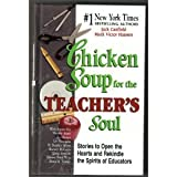 img - for Chicken Soup for the Teacher's Soul book / textbook / text book