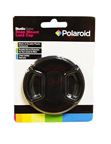 polaroid-studio-serie-schnappverbindungsobjektivkappe-fur-die-canon-digital-eos-rebel-t4i-650d-t3-11