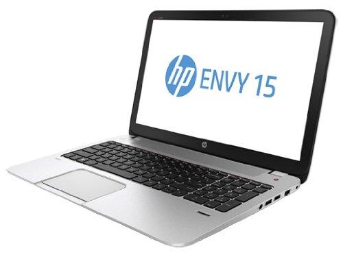 HP ENVY 15 Notebook EXTREME 1TB HD 16GB RAM (Intel Core i7 EXTREME i7-3920XM Quad Processor - 2.90GHz with TURBO BOOST to 3.80GHz, 16 GB RAM, 1 TB HD (1000GB total), BEATS AUDIO, 15.6