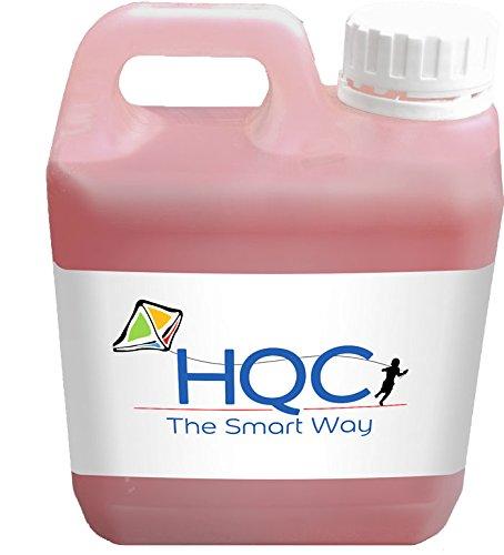 hqc-fungicidal-wash-1l