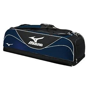 Buy Mizuno Vintage G4 Bat Bag by Mizuno
