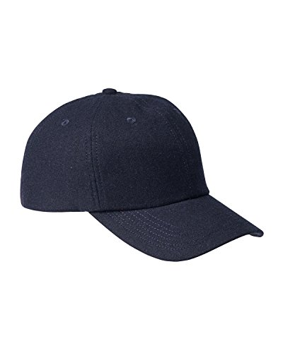 ba528-big-accessories-wool-baseball-cap-navy-one-size-us