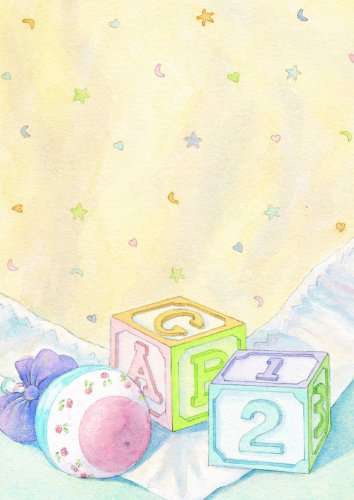 Baby Boy Room Theme front-1071567