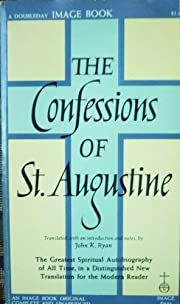 The Confessions of St. Augustine (DOUBLEDAY…