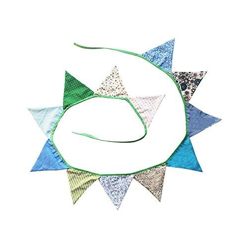 harson-jane-diseno-flora-lunares-rayas-algodon-interior-exterior-lavable-banderines-fiesta-de-cumple
