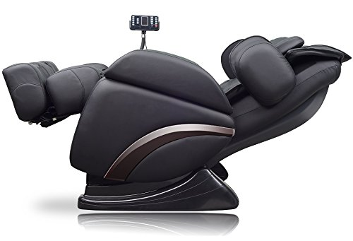Special!!!! 2016 Best Valued Massage Chair New Full Featured Luxury Shiatsu Chair...