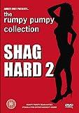 echange, troc Shag Hard 2 [Import anglais]