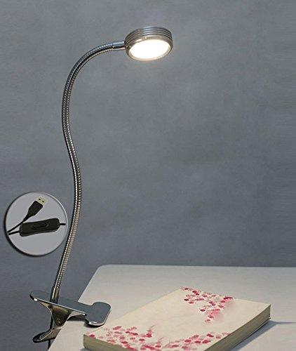 bxt-augenschutz-tragbare-metall-schwanenhals-schreibtischlampe-untrahelle-led-tagfahrlicht-nachtlese