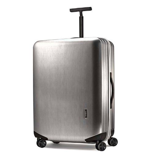 samsonite-luggage-inova-spinner-28-metallic-silver-one-size
