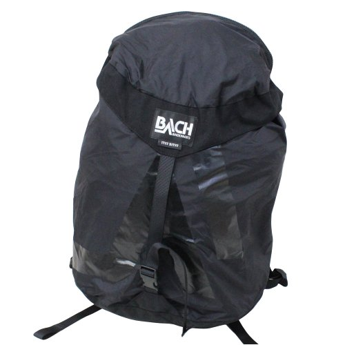 BACH (バッハ)『Itsy Bitsy』(black) (ONE SIZE, black)