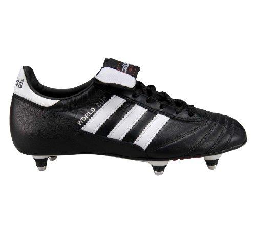 Adidas World Cup (011040)