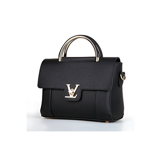 ys-womens-classical-designer-retro-fashion-handle-bags