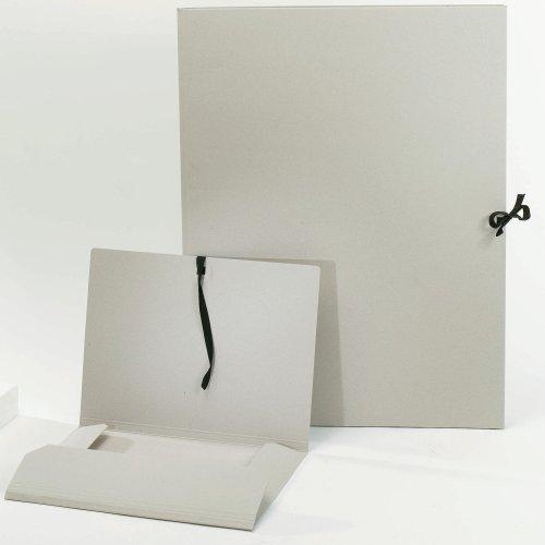 langhans-kuenstlermaterial-677146-carpeta-para-dibujos-tamano-din-a2-con-cuerda-para-cerrar