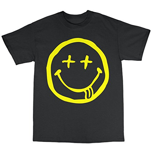 Evil Acid House T-Shirt