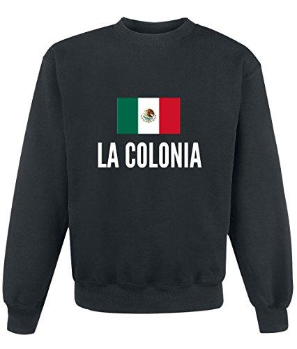 sweat-shirt-la-colonia-city-black