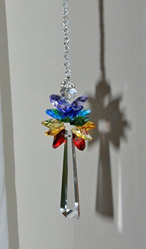 crystal-guardian-hanging-angel-chakra-crystal-ornament-window-suncatcher-rainbow-maker-protection-an