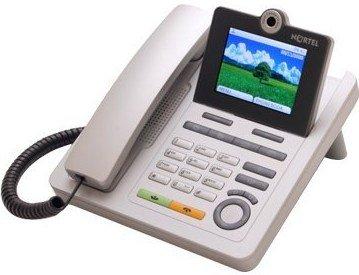 nortel-ip-phone-1535-wireless-ip-video-phone-ieee-80211g-wi-fi-sip