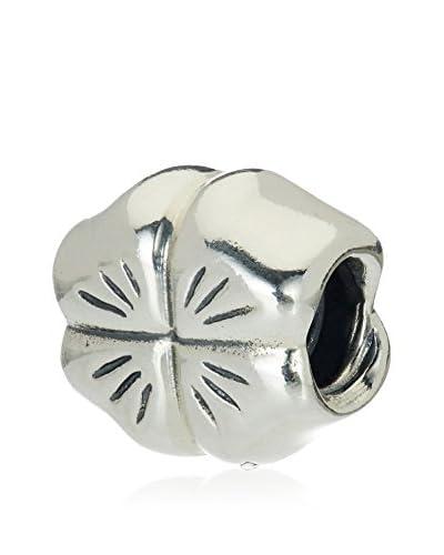 Pandora Charm Sterling-Silber 925