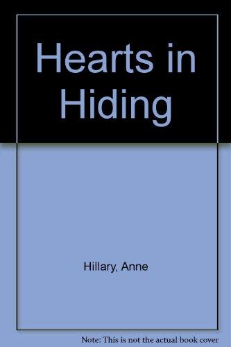 Hearts in Hiding