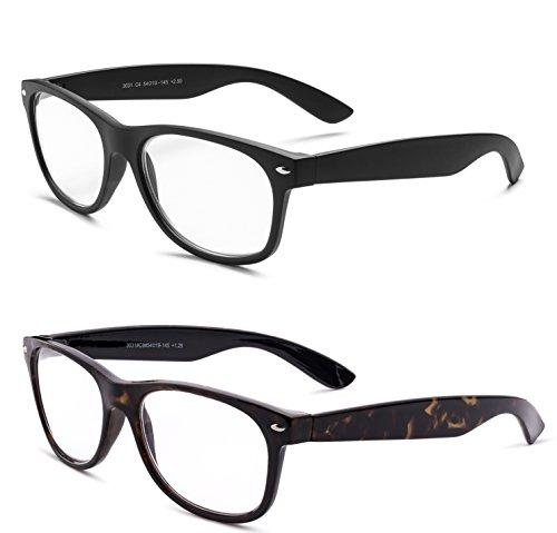Buy Specs Now!