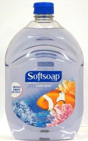 softsoap-liquid-hand-soap-aquarium-series-64-ounce-refill-bottle