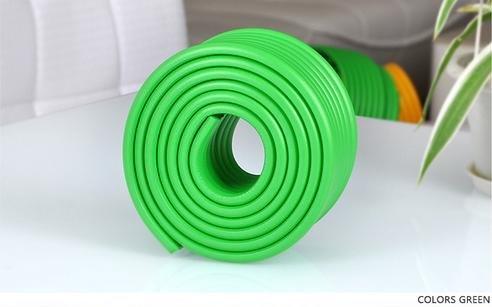 Foam Edge Protector front-1076100