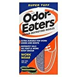 OdorEaters Super Tuff 1 Pack
