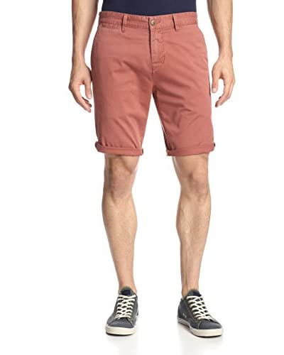 Quiksilver Men's Krandy Shorts