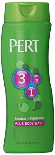 pert-plus-3-in-1-shampoo-conditioner-body-wash-135-oz-case-of-6