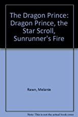 The Dragon Prince (Collection)