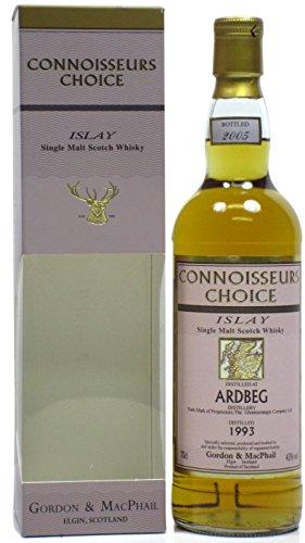 ardbeg-1993-connoisseurs-choice-43-70cl