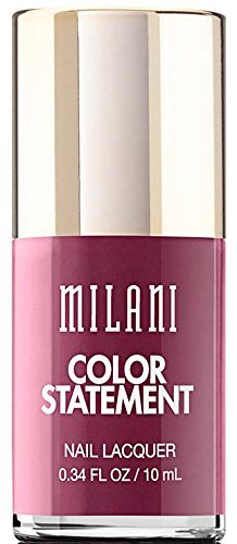 Milani-Color-Statement-Nail-Lacquer-Mauving-Forward-34-fl-oz