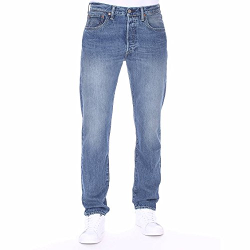 levisr-501r-ct-customized-tapered-jeans-rivington-grossew33-l32