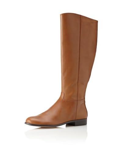 Corso Como Women's Rocky Riding Boot