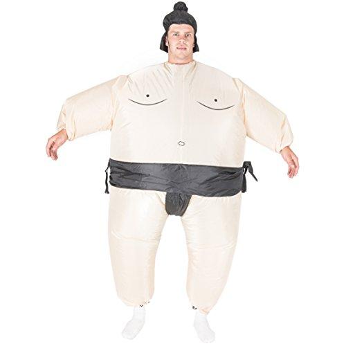 costume-de-deguisement-gonflable-lutteur-de-sumo-pour-adultes