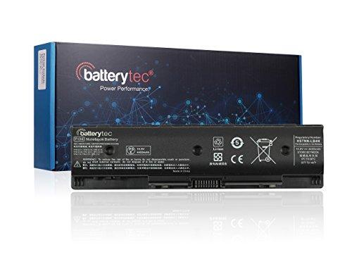 batterytecr-batterie-pour-hp-pi06-pi06xl-pi09-710416-001-710417-001-pavilion-14-e000-15-e000-15t-e00