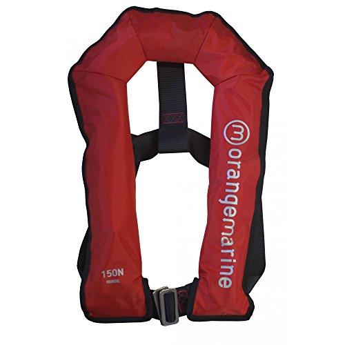 giubbotto-di-salvataggio-gonfiabile-manuale-senza-cintura-150n-rosso-giubbotto-di-salvataggio-orange