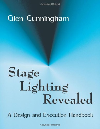 Ebook The Handbook Of Stage Lighting Free PDF Online Download