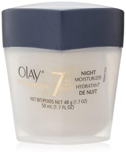 Total Effects de Olay 7 en 1 correcteur de teint