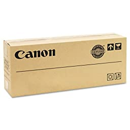 CANON 3766B003AA GPR-38 Toner 56000 Page-Yield Black Simple To Install