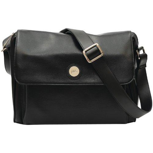 jille-designs-e-go-tablet-messenger-black-leather-373519