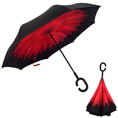 feichen-double-couche-inverte-umbrella-tige-droite-impermeable-a-lepreuve-du-vent-protection-uv-pluv
