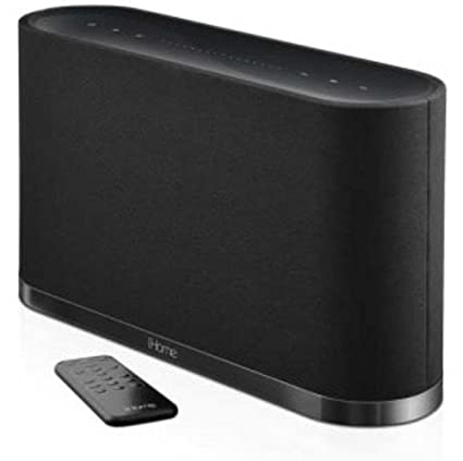 IHome-iW1-Airplay-Wireless-Speaker