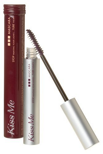 Blinc Kiss Me Mascara, Purple