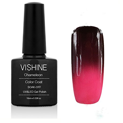 Vishine-Thermal-Temperature-Color-Changing-Soak-Off-UV-LED-Gel-Nail-Polish-Brown-to-Heather-Rose-5704