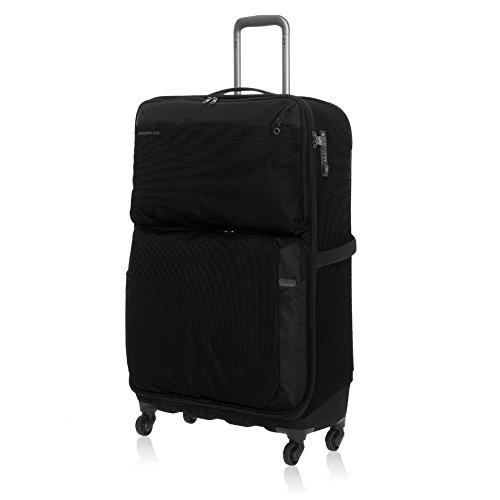 mandarina-duck-suitcase-black-black-72-cm