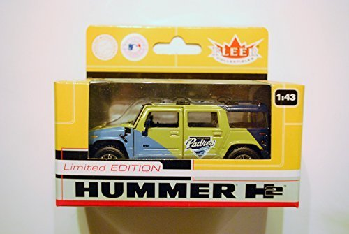 2004-fleer-collectibles-143-scale-limited-edition-mlb-die-cast-h2-hummer-san-diego-padres-by-fleer-c