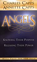 Angels (English Edition)
