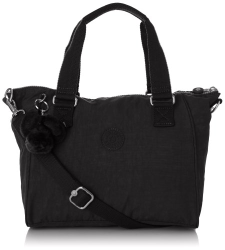 kipling-amiel-womens-handbag-black-one-size